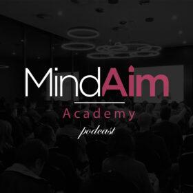 MindAim Academy